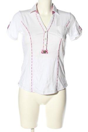 Spieth & Wensky Polo-Shirt