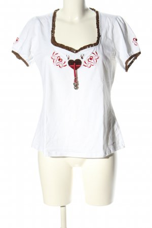 Spieth & Wensky T-Shirt