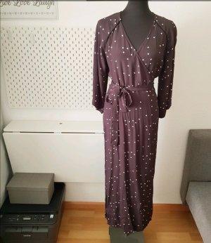 Spirit Dress- Maxi Kleid
