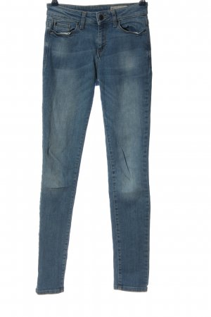 Spirit Slim Jeans