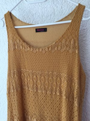 Spitzen Kleid,Gr.40, 25€