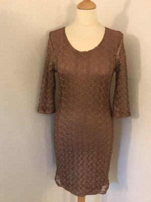 Spitzen Kleid von Lovers+Friends Gr.36,38