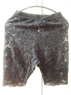 Bleyle Stretch Trousers black polyamide