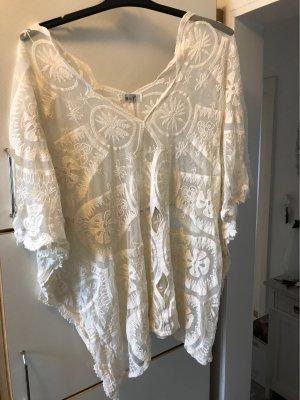 R&F Oversized blouse room