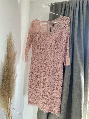 spitzenkleid Sommerkleid