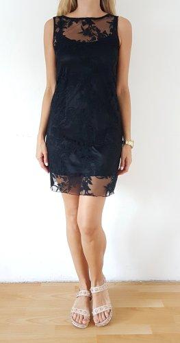 Spitzenkleid Sommerkleid Minikleid von Oroblu