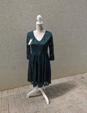 Spitzenkleid von Vero moda