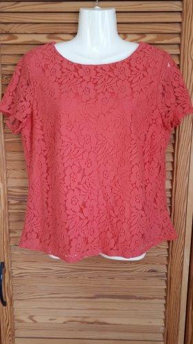 bpc selection T-Shirt magenta