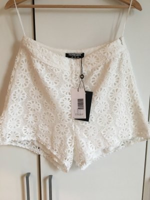 Fashion Union Short wit