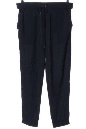 Splendid Baggy Pants