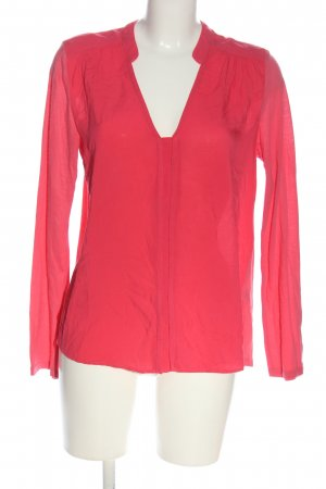 Splendid Langarm-Bluse