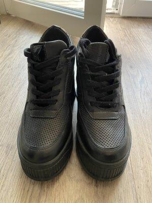 SPM plateu sneaker