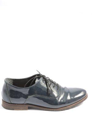 SPM Shoes & Boots Schnürschuhe