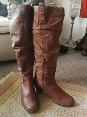 SPM Shoes & Boots Stiefel