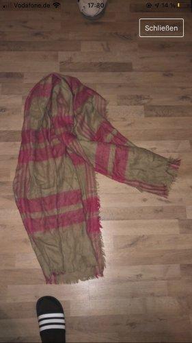 Spooks Schal groß