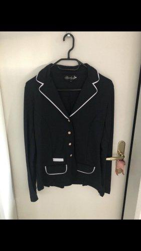 Spooks Softshell Jacket