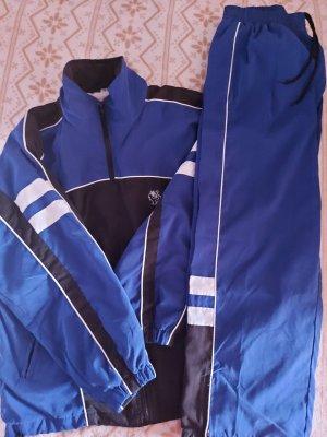 Sports Jacket blue