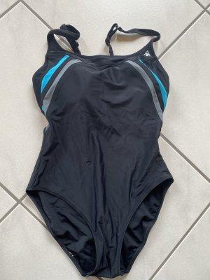 Sport Badeanzug Aqua Fit