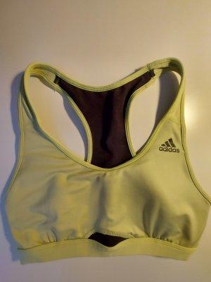 Sport-BH, Adidas