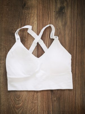 oceans apart Camisa deportiva blanco