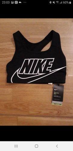 Sport BH  gr. S von Nike. Neu!!