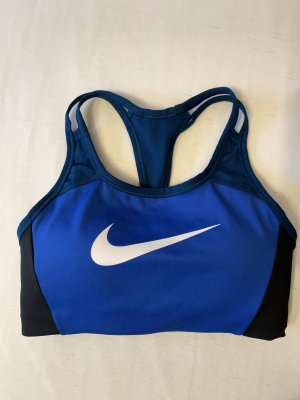 Sport BH Nike