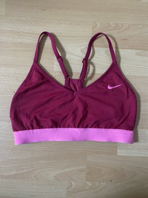 Sport BH Nike Gr. S