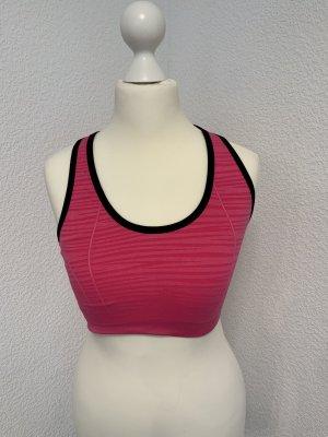 Sport BH pink