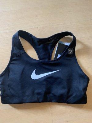 Sport BH von Nike! Neu! Größe M