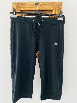 Sport -Hose