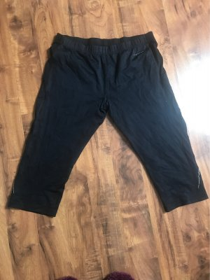 Trackies black