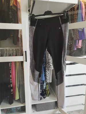 active ESSENTIALS by TCHIBO Trackies multicolored