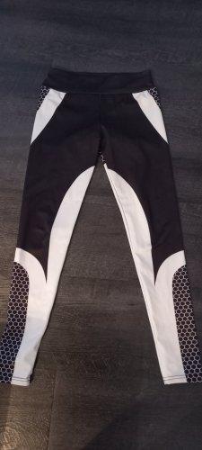 Sport Hose neuwertig