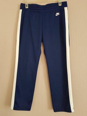 Sport Hose .Nike