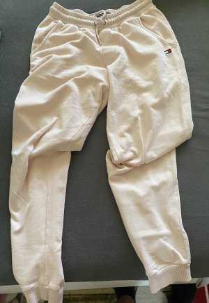 Tommy Hilfiger Trackies pink
