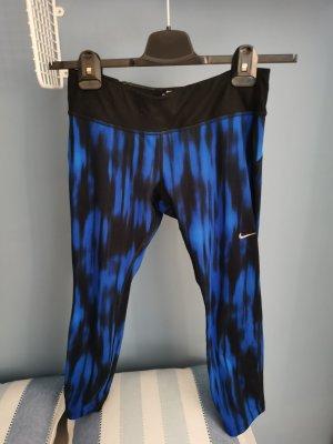 Sport Hose von Nike