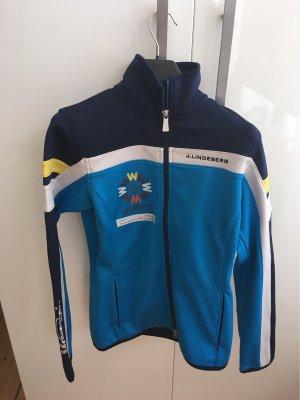 Sport Jacke
