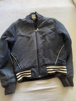 Sport jacke Adidas