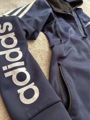 Adidas Biker Jacket multicolored