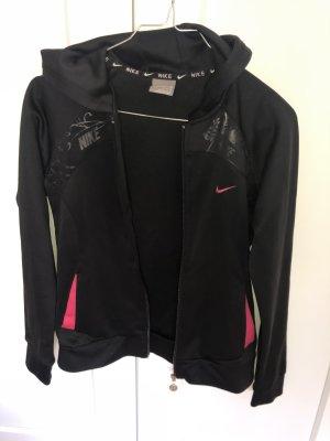 Sport Jacke Nike zipper