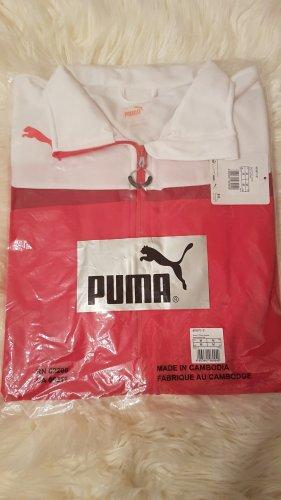 Sport Jacke von PUMA .