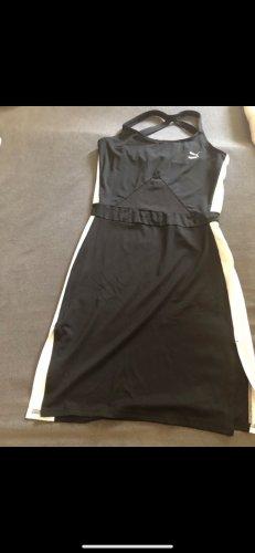 Sport Kleid Puma