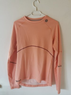 Sport Langarm Shirt Skins