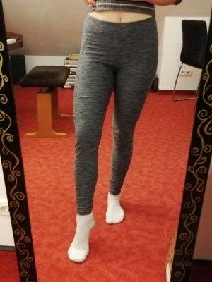 Sport leggings