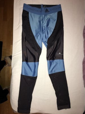 Adidas by Stella McCartney Sportbroek veelkleurig