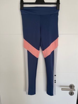 Sport Leggings Gr XS