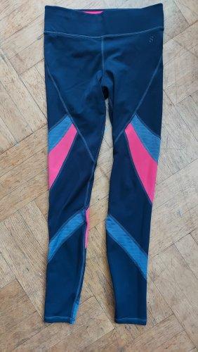Sport Leggings, Gr. XS, H&M