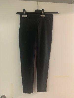 Sport leggings Grösse 146
