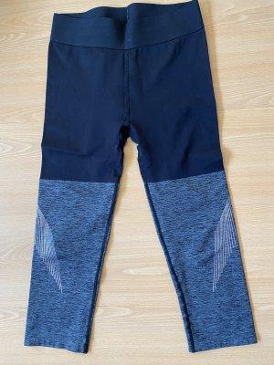 Sport Leggings H&M Größe M