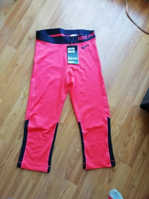 Sport Leggings *neu*